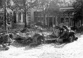 5791 SLAG OM ARNHEM, september 1944
