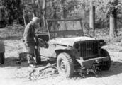 5792 SLAG OM ARNHEM, 1944
