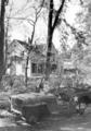 5793 SLAG OM ARNHEM, september 1944