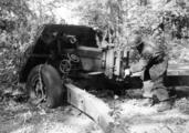 5794 SLAG OM ARNHEM, 1944