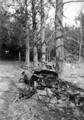 5796 SLAG OM ARNHEM, september 1944
