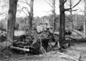 5800 SLAG OM ARNHEM, september 1944