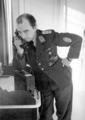 5801 SLAG OM ARNHEM, september 1944