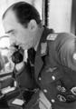 5802 SLAG OM ARNHEM, september 1944