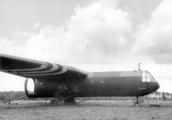 5803 SLAG OM ARNHEM, september 1944