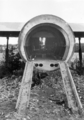 5804 SLAG OM ARNHEM, september 1944