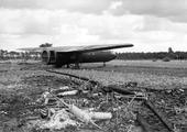5806 SLAG OM ARNHEM, september 1944