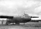 5807 SLAG OM ARNHEM, september 1944