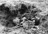 5808 SLAG OM ARNHEM, september 1944