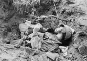 5809 SLAG OM ARNHEM, september 1944