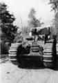 5810 SLAG OM ARNHEM, september 1944
