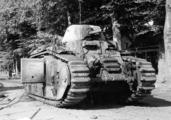 5814 SLAG OM ARNHEM, september 1944