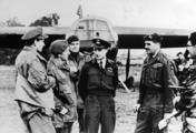 5815 SLAG OM ARNHEM, 17 september 1944