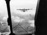 5816 SLAG OM ARNHEM, september 1944