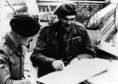 5817 SLAG OM ARNHEM, september 1944