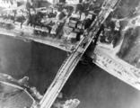 5822 SLAG OM ARNHEM, 18 september 1944