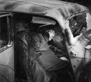 5824 SLAG OM ARNHEM, 18 september 1944