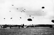 5825 SLAG OM ARNHEM, 17 september 1944