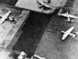5826 SLAG OM ARNHEM, september 1944