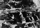 5828 SLAG OM ARNHEM, 18 september 1944