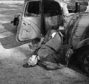 5829 SLAG OM ARNHEM, 18 september 1944