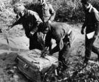 5831 SLAG OM ARNHEM, september 1944