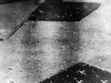 5832 SLAG OM ARNHEM, 17 september 1944