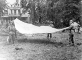 5833 SLAG OM ARNHEM, september 1944