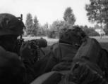 5834 SLAG OM ARNHEM, september 1944