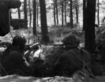 5836 SLAG OM ARNHEM, september 1944