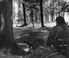 5837 SLAG OM ARNHEM, september 1944
