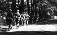 5838 SLAG OM ARNHEM, 18 september 1944