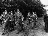 5839 SLAG OM ARNHEM, 17 september 1944