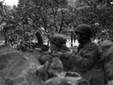 5840 SLAG OM ARNHEM, september 1944