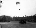 5841 SLAG OM ARNHEM, september 1944