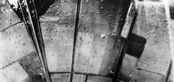 5851 SLAG OM ARNHEM, september 1944