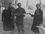 5852 SLAG OM ARNHEM, 18-09-1944