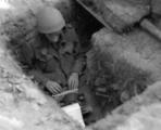5854 SLAG OM ARNHEM, september 1944