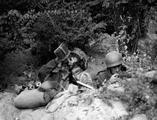 5855 SLAG OM ARNHEM, september 1944