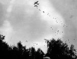 5856 SLAG OM ARNHEM, september 1944