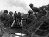 5857 SLAG OM ARNHEM, september 1944