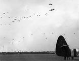5858 SLAG OM ARNHEM, september 1944