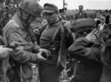 5859 SLAG OM ARNHEM, september 1944