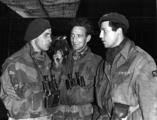 5860 SLAG OM ARNHEM, september 1944