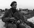 5861 SLAG OM ARNHEM, september 1944