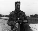 5862 SLAG OM ARNHEM, september 1944