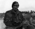 5864 SLAG OM ARNHEM, september 1944