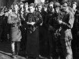 5866 SLAG OM ARNHEM, september 1944