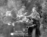5868 SLAG OM ARNHEM, september 1944