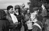 5869 SLAG OM ARNHEM, september 1944